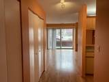 100 W Squantum St. - Photo 5