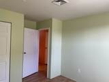 100 W Squantum St. - Photo 10