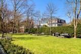 221 Mount Auburn Street - Photo 12