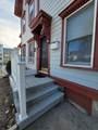 8 Richmond Street - Photo 37