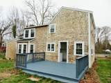 306 Oak Neck Rd - Photo 25