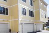 301 Cypress Street - Photo 18
