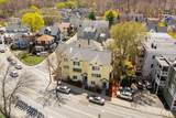 301 Cypress Street - Photo 19