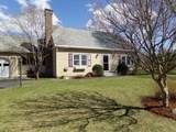 17 Meadowbrook Dr - Photo 1