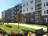 120 University Ave - Photo 1