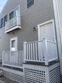 313 Wareham Rd - Photo 5