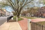 464 Commonwealth Avenue - Photo 15
