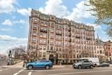 464 Commonwealth Avenue - Photo 16