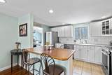 109 Forest Street - Photo 11