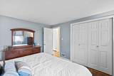 109 Forest Street - Photo 16
