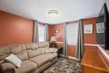 109 Forest Street - Photo 18