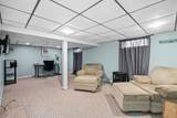 109 Forest Street - Photo 24