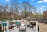 109 Forest Street - Photo 25
