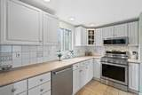 109 Forest Street - Photo 10