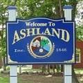 45 Woodland Road - Photo 32