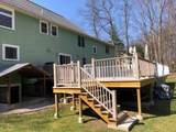 40 Winslow Dr - Photo 23