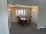 10 Brookdale Rd - Photo 10