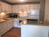 16 Mayberry Dr - Photo 1