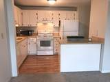 16 Mayberry Dr - Photo 2