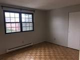 16 Mayberry Dr - Photo 10