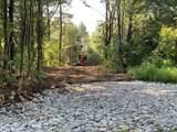 0 Hamlet Mill Road - Photo 3