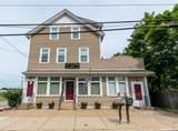 609 Newport Ave - Photo 1