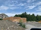 303 Sprucewood Lane - Photo 2