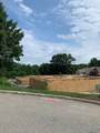 303 Sprucewood Lane - Photo 4