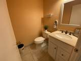 60 Queensboro Court - Photo 12