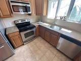 60 Queensboro Court - Photo 4