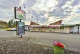 90 Haydenville Rd - Photo 1