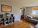 23 Pine Hill Terrace - Photo 5