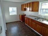 229 Sterling St - Photo 1