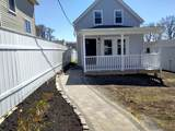 229 Sterling St - Photo 2