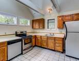 193 Cordaville Rd - Photo 11