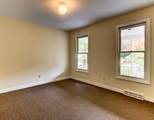 193 Cordaville Rd - Photo 14
