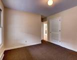 193 Cordaville Rd - Photo 15