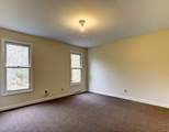 193 Cordaville Rd - Photo 16