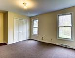 193 Cordaville Rd - Photo 17