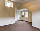 193 Cordaville Rd - Photo 21