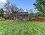 193 Cordaville Rd - Photo 24