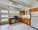 193 Cordaville Rd - Photo 10