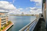 4 Battery Wharf - Photo 2