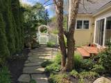 5 Benjamin Kidder Ln - Photo 29