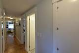 500 Belknap Road - Photo 33