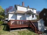 4 East Prospect St. - Photo 3