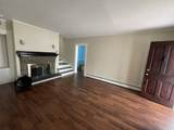 4 East Prospect St. - Photo 7
