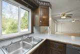 519 Central Street - Photo 11