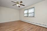 519 Central Street - Photo 18