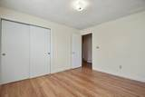 519 Central Street - Photo 20